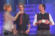 SongContest PK - ORF Zentrum - Di 01.02.2011 - 27