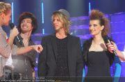 SongContest PK - ORF Zentrum - Di 01.02.2011 - 28