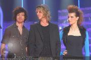 SongContest PK - ORF Zentrum - Di 01.02.2011 - 29
