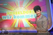SongContest PK - ORF Zentrum - Di 01.02.2011 - 3