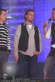 SongContest PK - ORF Zentrum - Di 01.02.2011 - 31