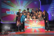 SongContest PK - ORF Zentrum - Di 01.02.2011 - 35