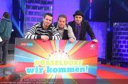 SongContest PK - ORF Zentrum - Di 01.02.2011 - 40