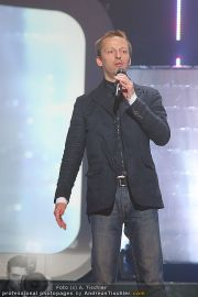 SongContest PK - ORF Zentrum - Di 01.02.2011 - 9