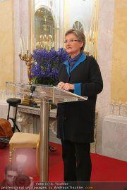 Blauer Reiter - Albertina - Do 03.02.2011 - 39