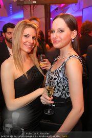 Tom´s Club - Le Meridien - Fr 04.02.2011 - 29