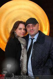 Tom´s Club - Le Meridien - Fr 04.02.2011 - 44
