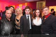 Tom´s Club - Le Meridien - Fr 04.02.2011 - 7