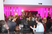 1010 am Abend - Le Meridien - Mo 07.02.2011 - 20