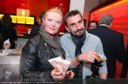 1010 am Abend - Le Meridien - Mo 07.02.2011 - 29