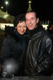 Premiere - Cirque du Soleil - Do 10.02.2011 - 26