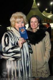 Premiere - Cirque du Soleil - Do 10.02.2011 - 32