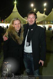 Premiere - Cirque du Soleil - Do 10.02.2011 - 33