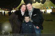 Premiere - Cirque du Soleil - Do 10.02.2011 - 34