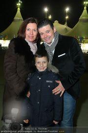 Premiere - Cirque du Soleil - Do 10.02.2011 - 35