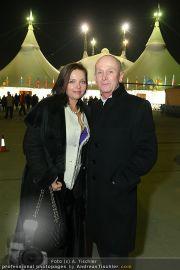 Premiere - Cirque du Soleil - Do 10.02.2011 - 36