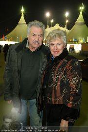 Premiere - Cirque du Soleil - Do 10.02.2011 - 37
