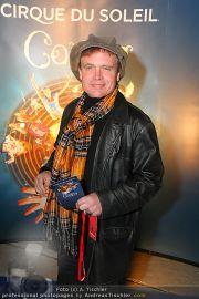 Premiere - Cirque du Soleil - Do 10.02.2011 - 40