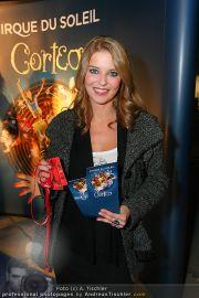 Premiere - Cirque du Soleil - Do 10.02.2011 - 41