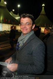 Premiere - Cirque du Soleil - Do 10.02.2011 - 45