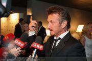 Sean Penn - Sofitel - Di 15.02.2011 - 11