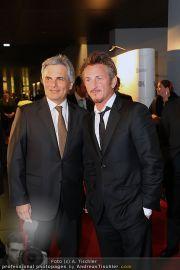 Sean Penn - Sofitel - Di 15.02.2011 - 14