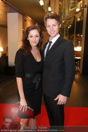 Sean Penn - Sofitel - Di 15.02.2011 - 20