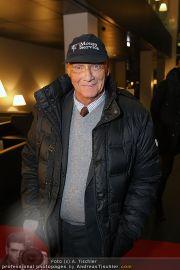 Sean Penn - Sofitel - Di 15.02.2011 - 23