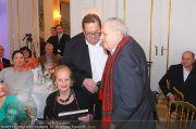 Karl Spiehs Geburtstag - Kursalon Wien - So 20.02.2011 - 28