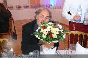Karl Spiehs Geburtstag - Kursalon Wien - So 20.02.2011 - 34