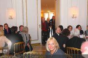 Karl Spiehs Geburtstag - Kursalon Wien - So 20.02.2011 - 36