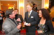 Karl Spiehs Geburtstag - Kursalon Wien - So 20.02.2011 - 40