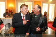Karl Spiehs Geburtstag - Kursalon Wien - So 20.02.2011 - 54