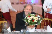 Karl Spiehs Geburtstag - Kursalon Wien - So 20.02.2011 - 60