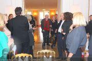 Karl Spiehs Geburtstag - Kursalon Wien - So 20.02.2011 - 66