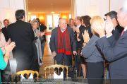 Karl Spiehs Geburtstag - Kursalon Wien - So 20.02.2011 - 70