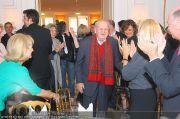 Karl Spiehs Geburtstag - Kursalon Wien - So 20.02.2011 - 71