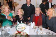 Karl Spiehs Geburtstag - Kursalon Wien - So 20.02.2011 - 77