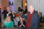 Karl Spiehs Geburtstag - Kursalon Wien - So 20.02.2011 - 79