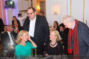 Karl Spiehs Geburtstag - Kursalon Wien - So 20.02.2011 - 80