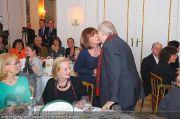 Karl Spiehs Geburtstag - Kursalon Wien - So 20.02.2011 - 84