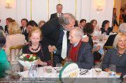 Karl Spiehs Geburtstag - Kursalon Wien - So 20.02.2011 - 85