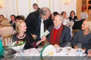 Karl Spiehs Geburtstag - Kursalon Wien - So 20.02.2011 - 86