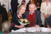 Karl Spiehs Geburtstag - Kursalon Wien - So 20.02.2011 - 88
