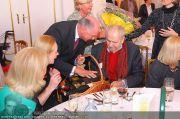 Karl Spiehs Geburtstag - Kursalon Wien - So 20.02.2011 - 89