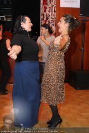 Charity Event - Arcotel Wimberger - Do 24.02.2011 - 16