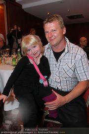 Charity Event - Arcotel Wimberger - Do 24.02.2011 - 20