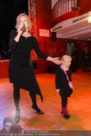 Charity Event - Arcotel Wimberger - Do 24.02.2011 - 27