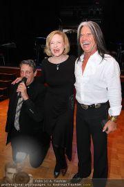 Charity Event - Arcotel Wimberger - Do 24.02.2011 - 28