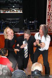 Charity Event - Arcotel Wimberger - Do 24.02.2011 - 29